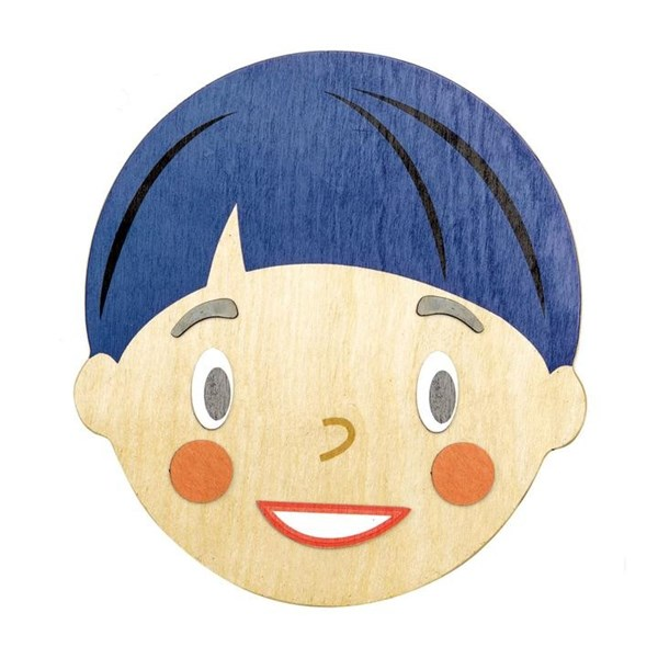 Tendre leaf toys -whatsup-03