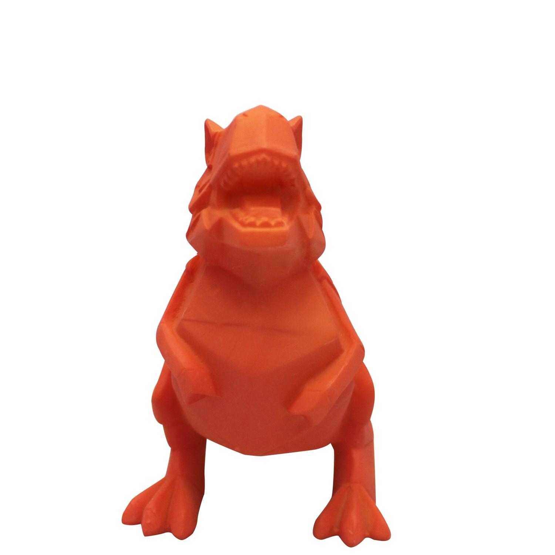 Lampe Origami-Dinosaurier, orange, T-Rex: Amazon.de: Küche & Haushalt | 1500x1500